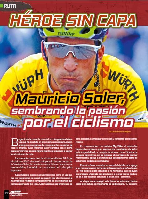 mauricio-soler-1